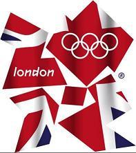 ロンドンロゴ.JPG